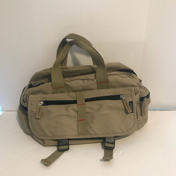 fdb387d414 Everest Other - Everest small bag messenger